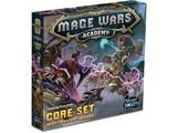 Mage Wars Academy Core Set