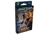 Mage Wars Academy Warlock Expansion