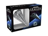 Star Wars Armada Interdictor Expansion Pack