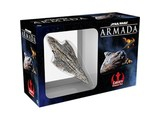 Star Wars Armada Liberty Expansion Pack