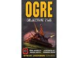 Ogre Objective 218