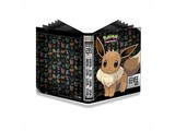 PRO-BINDER POK Eevee 9-Pocket