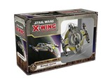 Star Wars X-Wing Shadow Caster