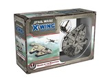 Star Wars X-Wing Heroes of the Resistance Exp.