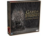 Game of Thrones HBO - The Iron Throne