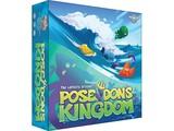Poseidons Kingdom 2nd Edition