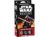 Star Wars Destiny - Kylo Ren Starter Set