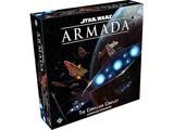Star Wars Armada The Corellian Conflict Campaign