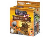 Castle Panic Engines of War Expansion