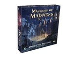 Mansions of Madness 2nd - Beyond the Threshold