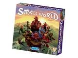 Small World NL