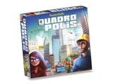 Quadropolis NL/FR