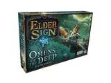 Elder Sign Omens of the Deep Expansion