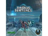The Daedalus Sentence