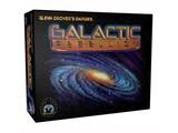 Empires Galactic Rebellion