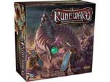 RuneWars The Miniatures Game