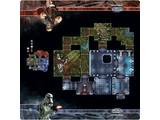 Star Wars Imperial Assault Skirmisch Map Training Ground