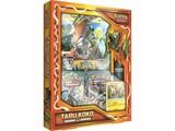 POK TCG Tapu Koko Box