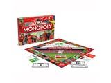Monopoly Liverpool F.C.