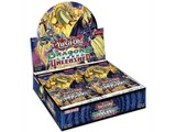 YGO Dragons of Legend Unleashed (BOx24)