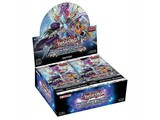 YGO Duelist Pack Dimensional Guardians BOx36