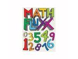 Fluxx Math