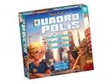 Quadropolis Openbare Gebouwen Exp. NL