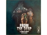 Lobotomy : FromThe Deep Expansion