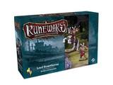 RuneWars Lord Hawthorne Hero
