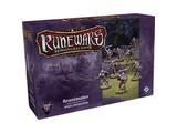 RuneWars Reanimates Unit