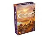 Century - De Specerijenroute NL