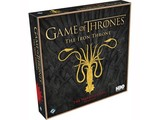 GOT HBO - The Iron Throne: The Wars to Come EXP.