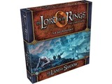 Lord of the Rings LCG: The Land of Shadow ND