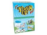 Times Up! Kids - NL