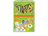 Times Up! Family - NL