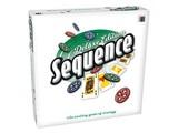Sequence Deluxe (met NL spelregels)