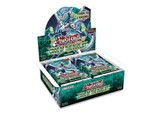 YGO Code of the Duelist BOx24