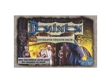 Dominion Intrigue Update Pack to 2nd Edition