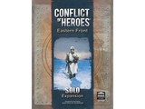 Conflict of Heroes - Eastern Front Solo Exp.