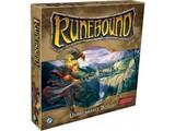 Runebound 3rd Ed. Unbreakable Bonds Exp.