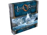 Lord of the Rings LCG: The Grey Havens ND