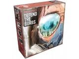 Zpocalypse 2 : Defend the Burbs