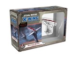 Star Wars X-Wing Resistance Bomber Exp.