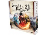Legend of the Five Rings: The Card Game ENG
