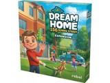 Dream Home: 156 Sunny Street Exp.