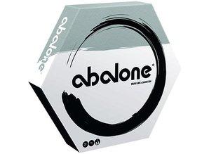 Abalone - New Version 2017 NL