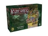 RuneWars Leonx Riders Unit
