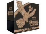 POK TCG Shining Legends Elite Trainer Box