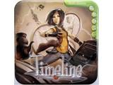 Timeline 4 Multi Themas NL