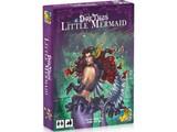 Dark Tales - The Little Mermaid Exp.